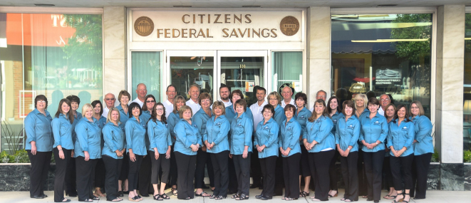 citizen federal