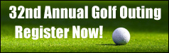 32nd Annual Chamber of Commerce Golf Outing - Register Now